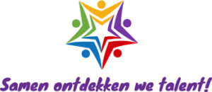 logo samenontdekkenwetalent.nl
